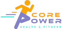 Core Power Health & Fitness